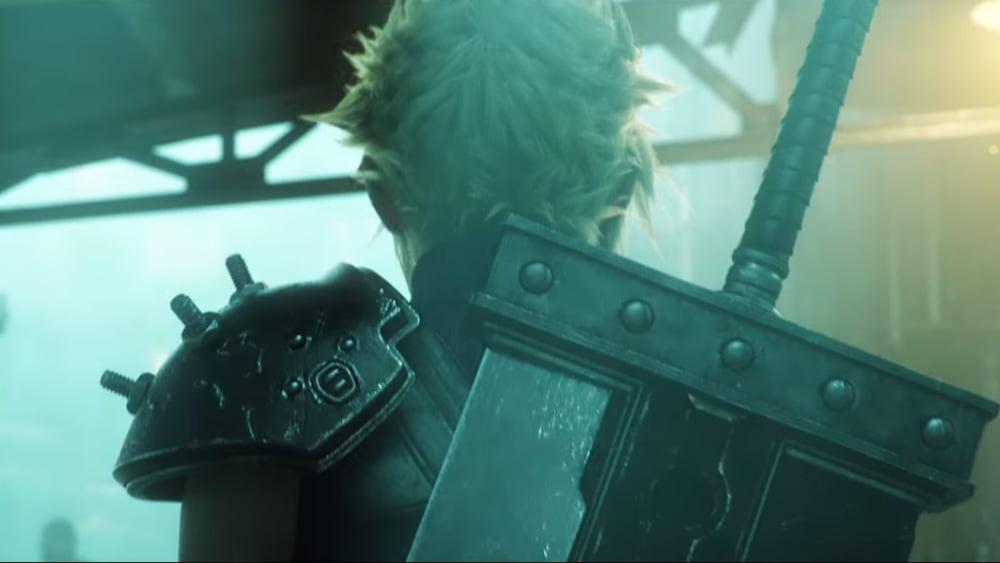 Η ιστορία του remake του Final Fantasy VII θα παρεκκλίνει απο την αρχική