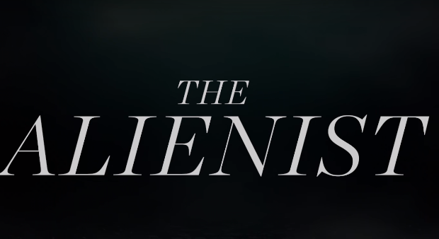 Alienist: Νέα σειρά από τον σκηνοθέτη Cary Fukunaga (True Detective)